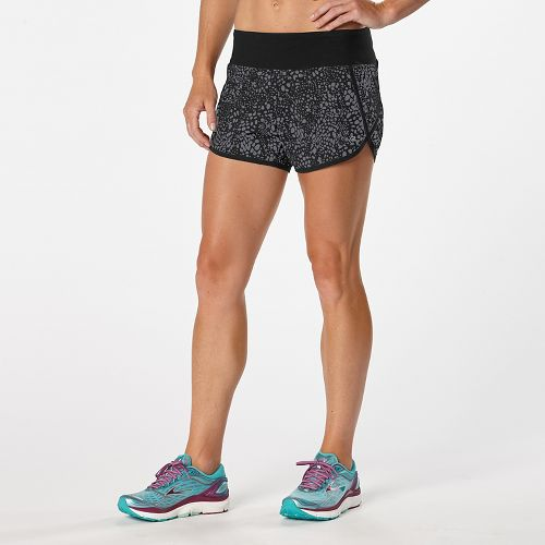 Womens R-Gear Love Your Look Printed 3