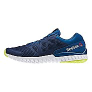 Mens Reebok Twistform Blaze 2.0 MTM Running Shoe