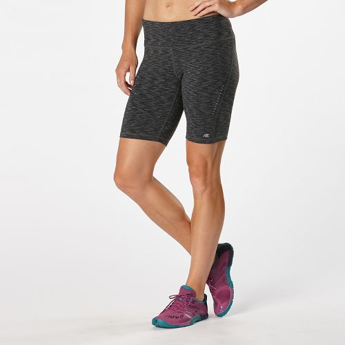 Womens Road Runner Sports Recharge Printed 8