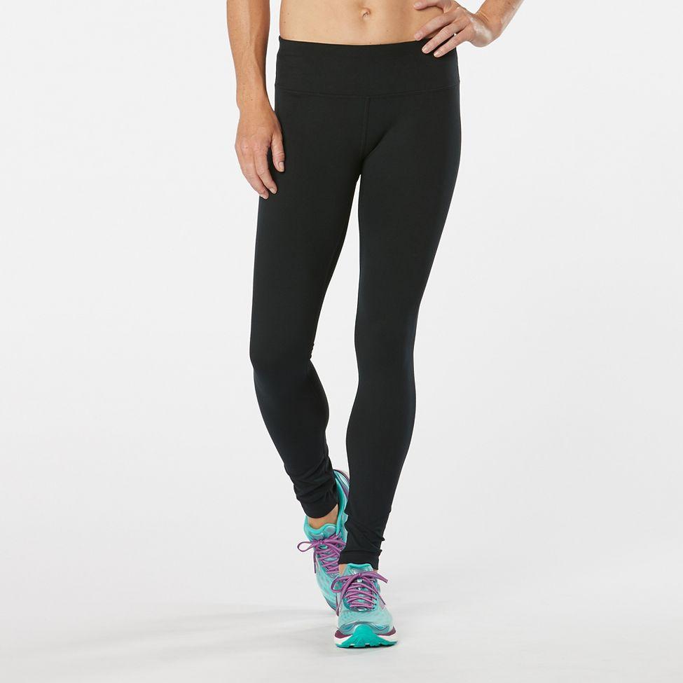 Road Runner Sports Leg Up Legging II Tights