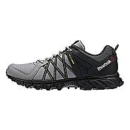 Mens Reebok TrailGrip RS 5.0 Trail Running Shoe