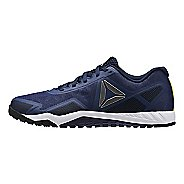 Mens Reebok ROS Workout TR 2.0 Cross Training Shoe