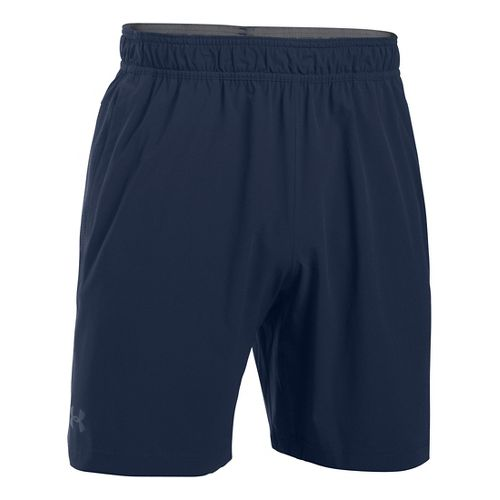 Mens Under Armour Storm Vortex 8