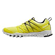 Mens Reebok RealFlex Train 4.0 Cross Training Shoe