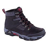 Mens Ahnu Orion Insulated WP Hiking Shoe