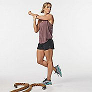 Womens Road Runner Sports Love Your Look 5