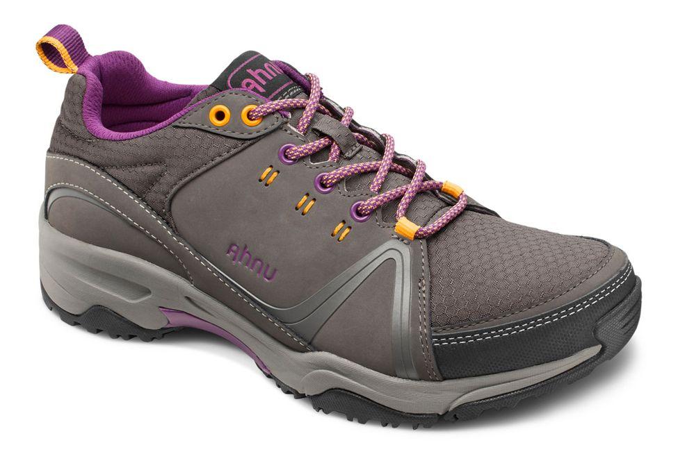 Ahnu Alamere Low Hiking Shoe