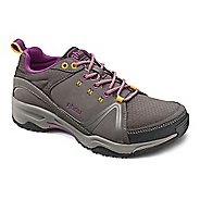 Womens Ahnu Alamere Low Hiking Shoe