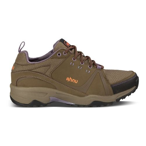 Ahnu Women Alamere Hiking Shoe