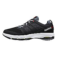 Mens Reebok Cloudride DMX Walking Shoe