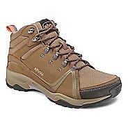 Womens Ahnu Alamere Mid Hiking Shoe