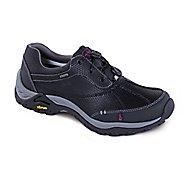Womens Ahnu Calaveras WP Hiking Shoe