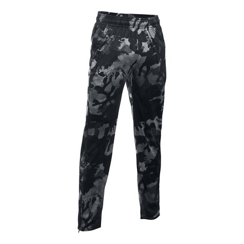 Men's Under Armour�Tech Novelty Pant