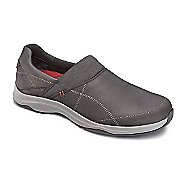 Womens Ahnu Taraval Slip-On Casual Shoe