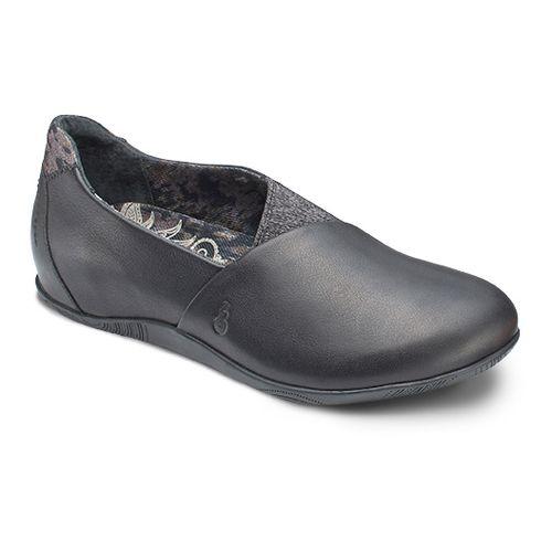Ahnu Womens Tola Shoe