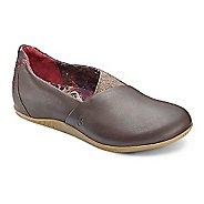 Womens Ahnu Tola Casual Shoe - Porter 7