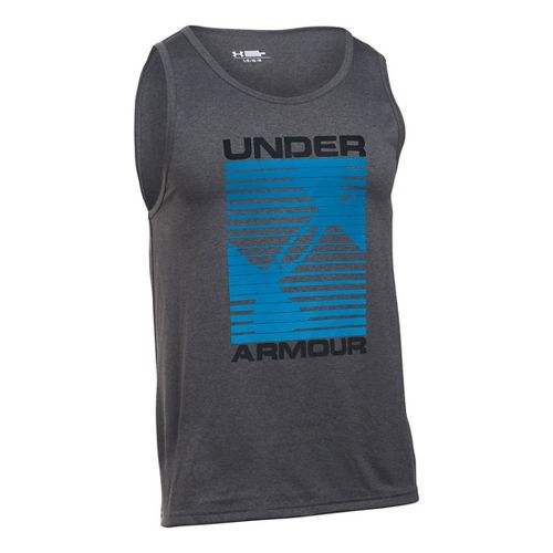 Men's Under Armour�Turned Up Tank