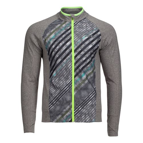 Men's Zoot�Dawn Patrol Full Zip