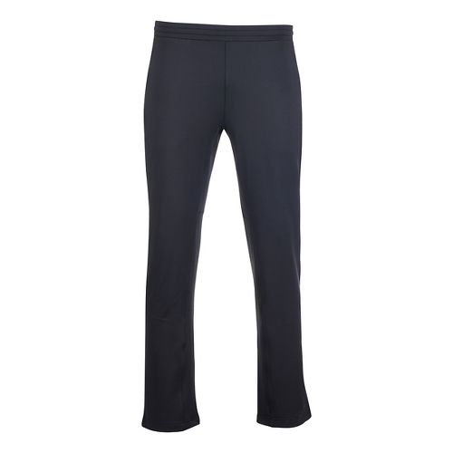 Mens Zoot Dawn Patrol Pants - Black XL