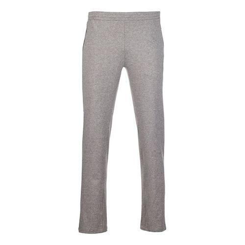 Mens Zoot Dawn Patrol Pants - Graphite Heather XL