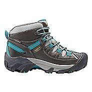 Womens Keen Targhee II Mid WP Hiking Shoe