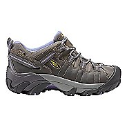 Womens Keen Targhee II WP Hiking Shoe
