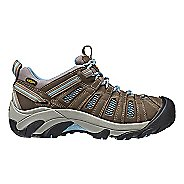 Womens Keen Voyageur Hiking Shoe