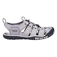 Womens Keen Clearwater CNX Sandals Shoe