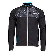 Mens Zoot Spin Drift Softshell Jacket Rain Jackets