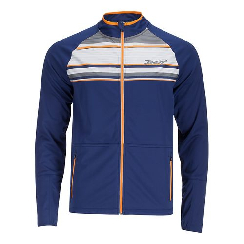 Men's Zoot�Spin Drift Softshell
