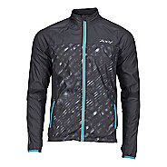 Mens Zoot Wind Swell + Rain Jackets