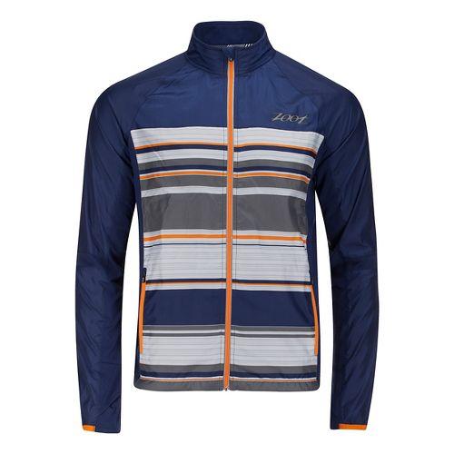 Men's Zoot�Wind Swell + Jacket