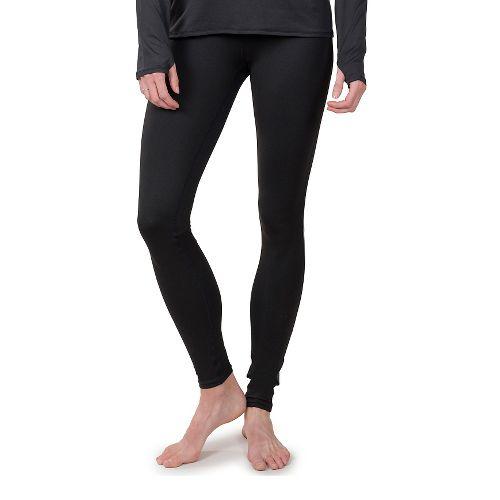 Womens Soybu Steel Core Tights & Leggings Pants - Supernova L