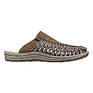 Mens Keen Uneek Slide Casual Shoe