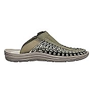 Mens Keen Uneek Slide Casual Shoe