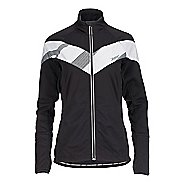 Womens Zoot Spin Drift Softshell Cold Weather Jackets