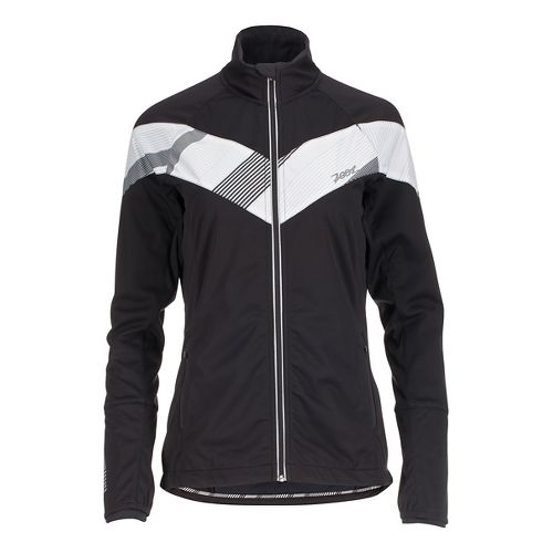 Women's Zoot�Spin Drift Softshell