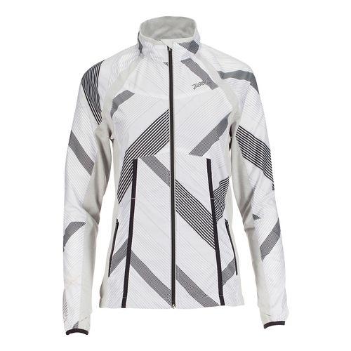 Women's Zoot�Wind Swell + Jacket