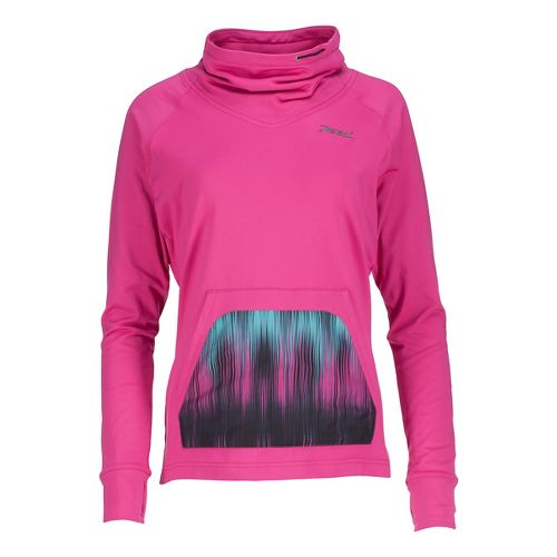 Women's Zoot�Dawn Patrol Pull Over
