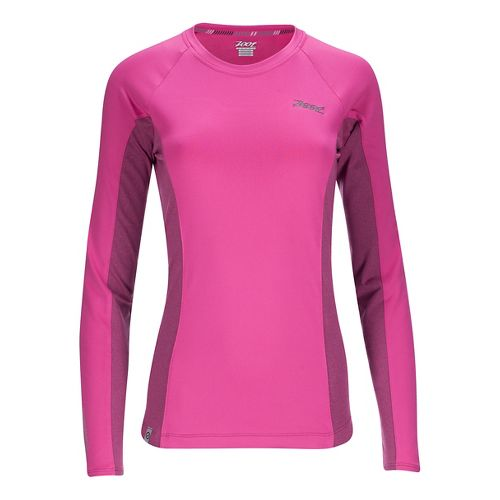 Women's Zoot�Ocean Side Long Sleeve