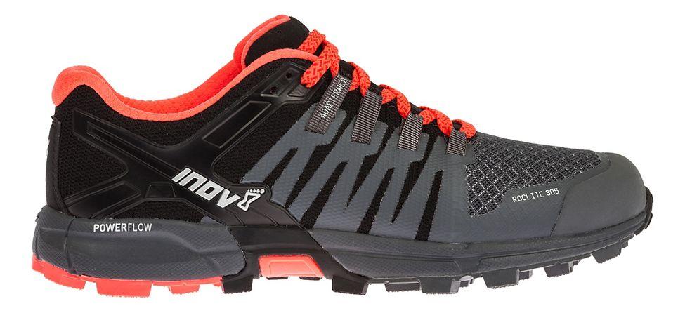 Inov-8 Roclite 305 Trail Running Shoe