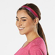 Womens R-Gear Hold It Reversible Headband 3 pack Headwear