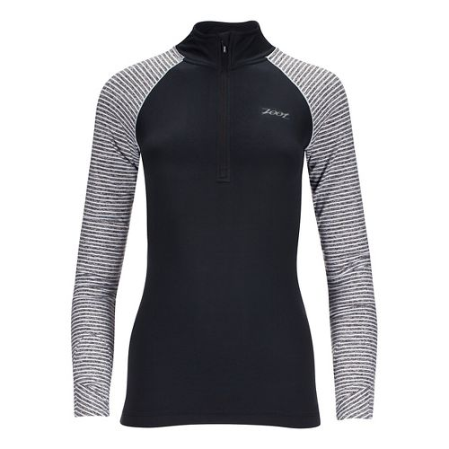 Women's Zoot�Liquid Core 1/2 Zip