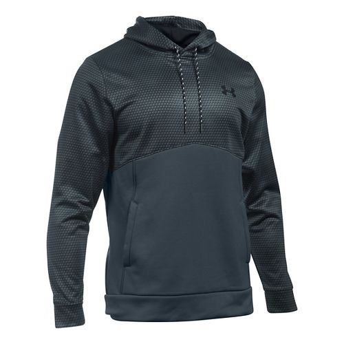 Men's Under Armour�Storm Armour Fleece Gameday Hoody