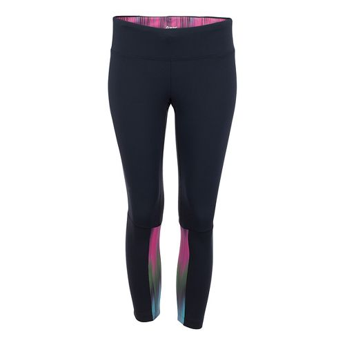 Women's Zoot�Twin Fin Capri