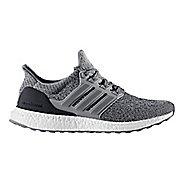 Mens adidas Ultra Boost Running Shoe