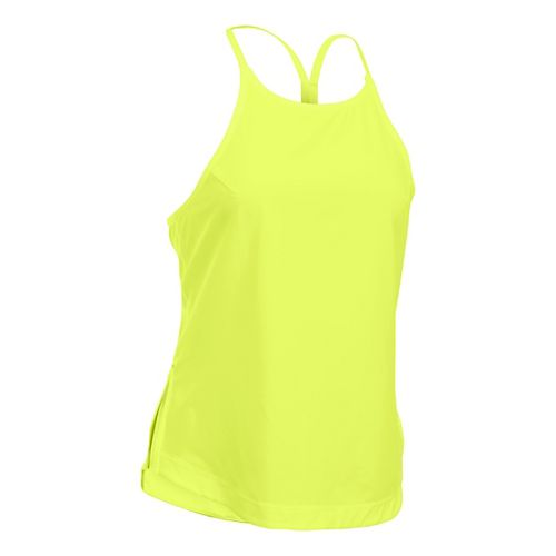 Women's Under Armour�Accelerate Tank