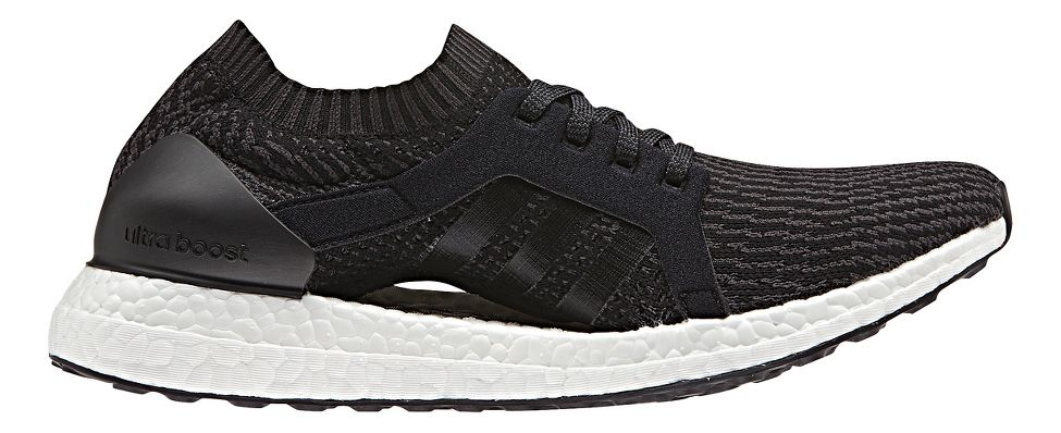 adidas Ultra Boost X Running Shoe