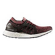 Womens adidas Ultra Boost X Running Shoe