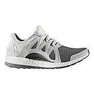 Womens adidas PureBoost Xpose Running Shoe